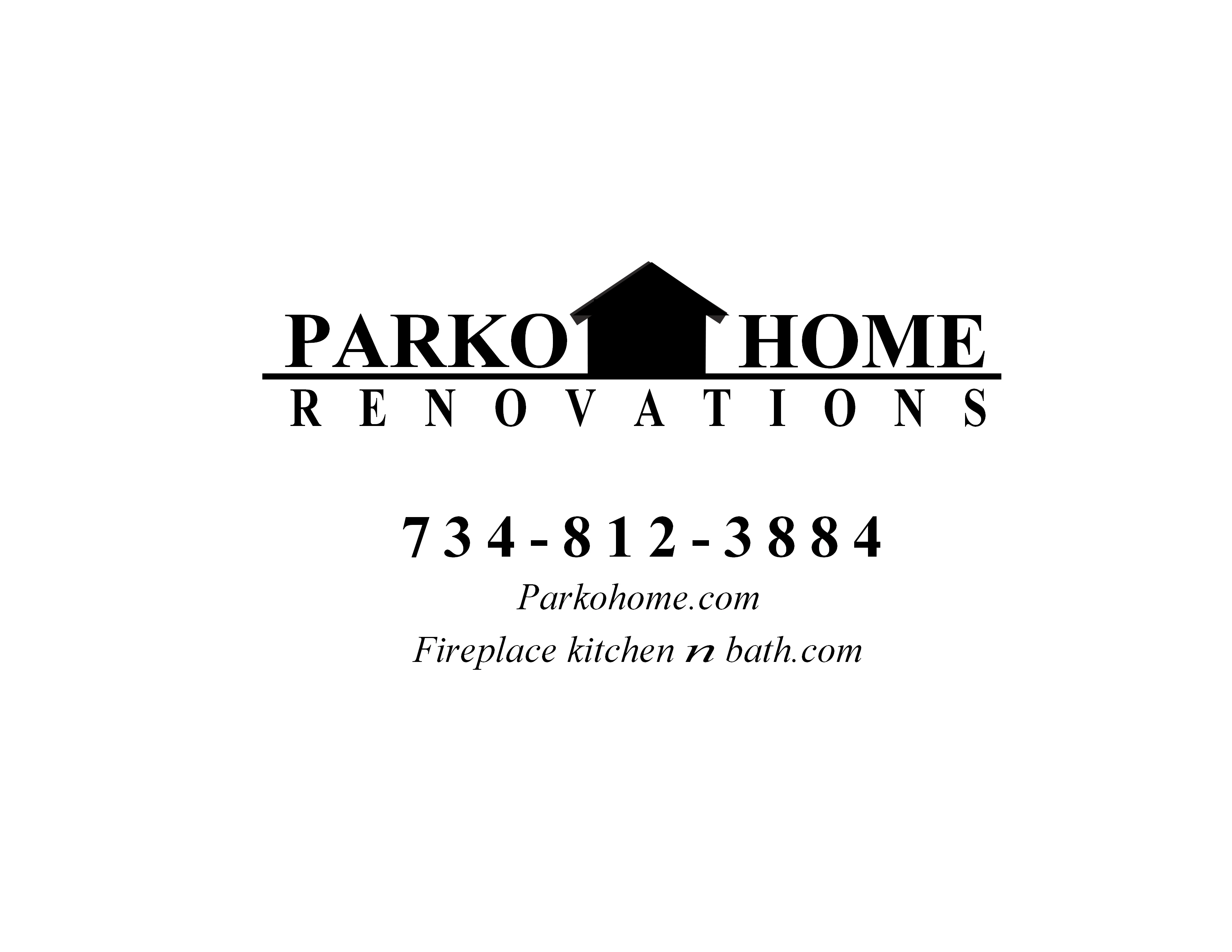 Salem Township Michigan Home Remodeler kitchen remodeling bathroom remodeling fireplace remodeling canton michigan