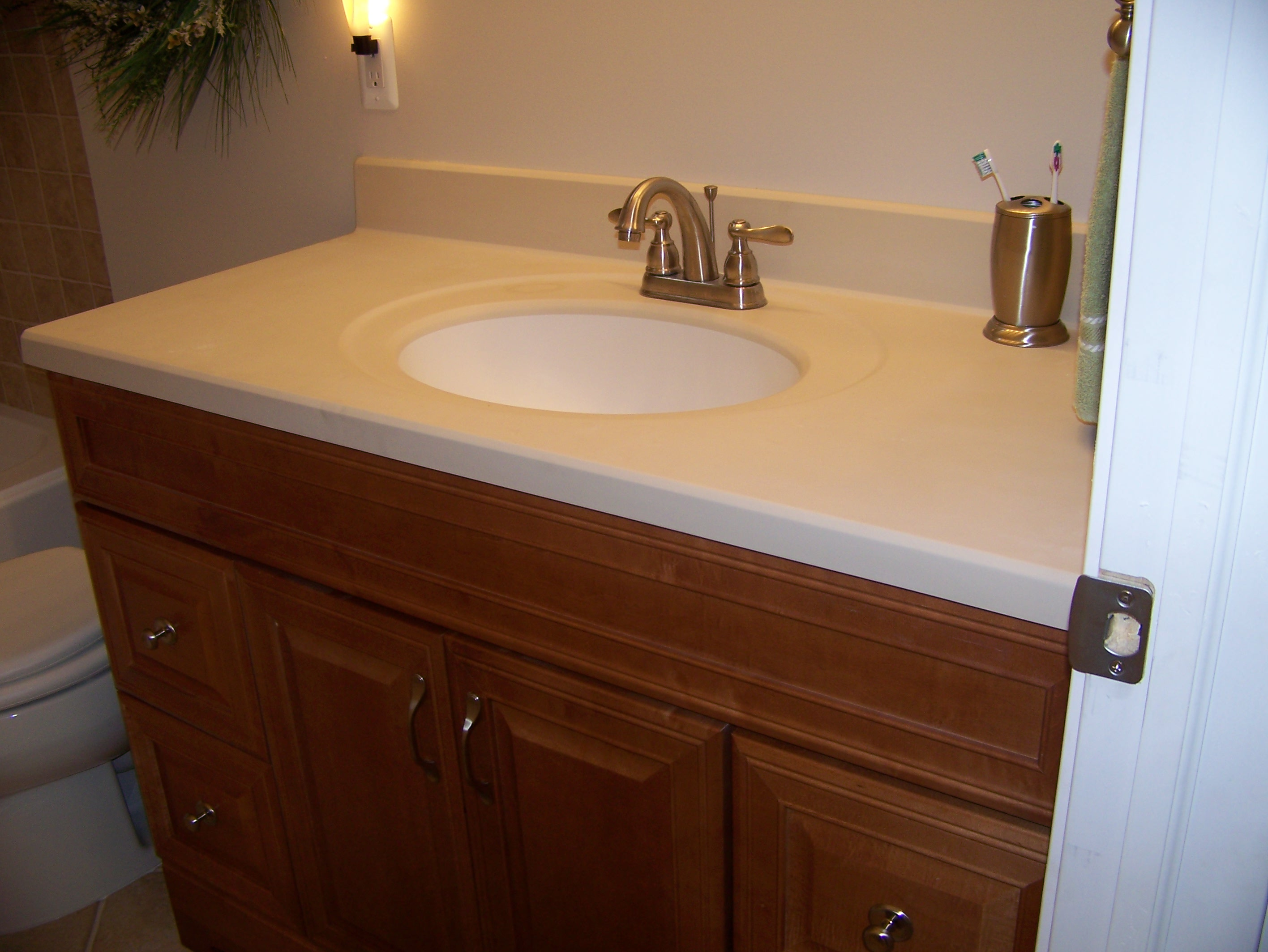 canton michigan bathroom remodeling pictures for ideas